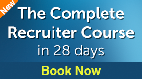 Best Recruitment Training Course. The Complete Recruiter Course - #1 Recruiter Training Course - Best Recruitment Training Course