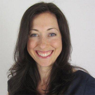 Vanessa Mclennan